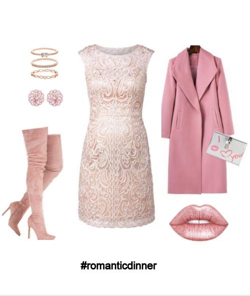 romanticdinner