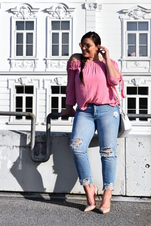 pink-hm-off-shoulder-top-plussize[1]