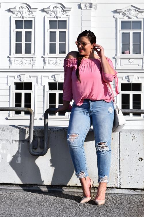 pink-hm-off-shoulder-top-plussize[1]