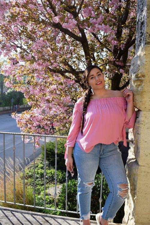 plussize-outfit-fashionblogger[1]