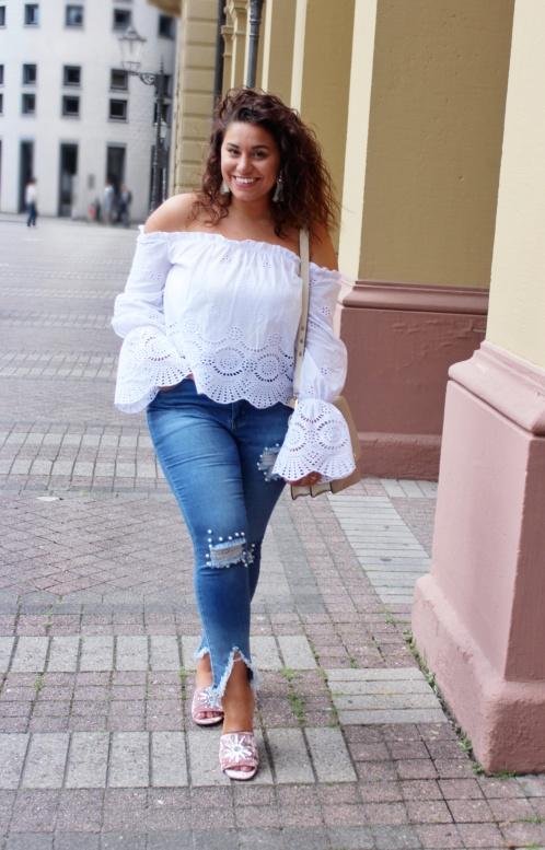 modecocktail_curvy_plussize_fashionblogger[1]