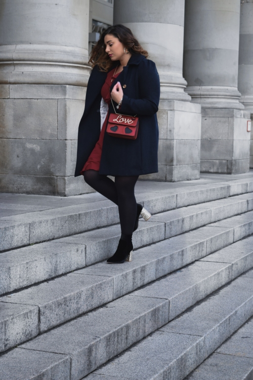 plus-size-look-fashionblogger-modecocktail.jpg