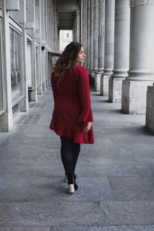 red-volant-dress-curvy-blogger-modecocktail.jpg