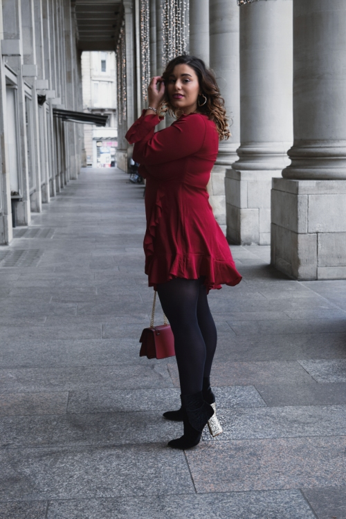 plus-size-blog-velvet-boots-romwe-plus-size-dress.jpg
